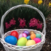 rockfield_manor_easter-1