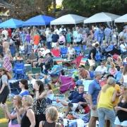 rockfield_manor_wine_festival-2
