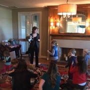 rockfield_manor_story_time-3