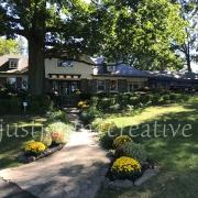 Rockfield-Manor-21-1