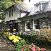 Rockfield-Manor-23-1