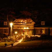 rockfield-manor-christmas