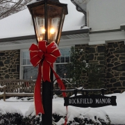 rockfield_manor_christmas-1-1