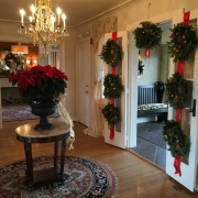 rockfield_manor_christmas-3-1
