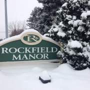 rockfield_manor_winter-2-1