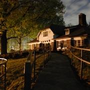 rockfield-manor-autumn