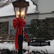 rockfield_manor_christmas-1-1