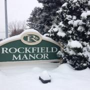 rockfield_manor_winter-2-1
