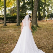 outdoorweddingharfordcounty