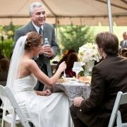 rockfield-manor-Neville-wedding-202-1