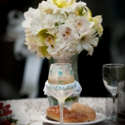 rockfield-manor-Neville-wedding-210-1