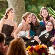 rockfield-manor-Neville-wedding-222-1