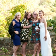rockfield-manor-Neville-wedding-281-1
