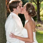 rockfield-manor-Neville-wedding-287-1