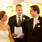 rockfield-manor-Neville-wedding-66-1