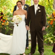 rockfield-manor-Neville-wedding-84-1