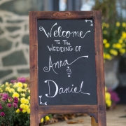 rockfield-manor-wedding-1-2