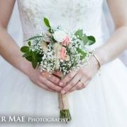 rockfield-manor-wedding-10-1