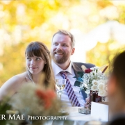 rockfield-manor-wedding-11-1