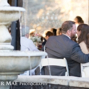 rockfield-manor-wedding-12-1