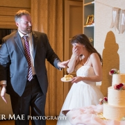 rockfield-manor-wedding-13-1