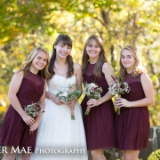 rockfield-manor-wedding-14-1