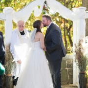 rockfield-manor-wedding-15-1
