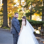 rockfield-manor-wedding-19-1