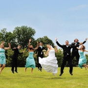 rockfield-manor-wedding-24