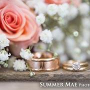 rockfield-manor-wedding-4-1