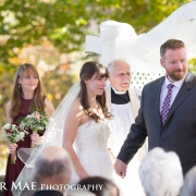 rockfield-manor-wedding-8-1