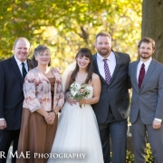 rockfield-manor-wedding-9-1