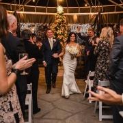 rockfield_manor_patio_wedding-1