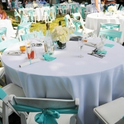 rockfield_manor_wedding-22