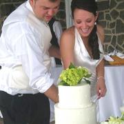 rockfield_manor_wedding-25
