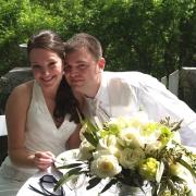 rockfield_manor_wedding-26