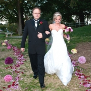 rockfield_manor_wedding-28