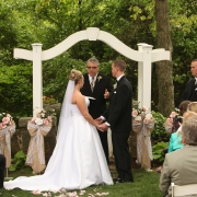 rockfield_manor_wedding-29