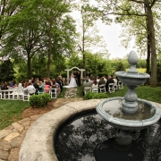 rockfield_manor_wedding-30