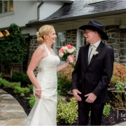 rockfieldmanorcountryweddingnestle5-1