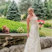 rockfieldmanorcountryweddingnestle7-1