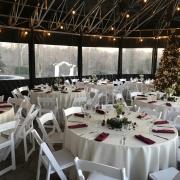 Rockfield_Manor-Winter-wedding-
