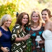 rockfield-manor-Neville-wedding-282-1