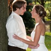 rockfield-manor-Neville-wedding-286-1