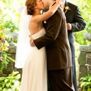 rockfield-manor-Neville-wedding-86-1