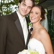 rockfield-manor-Neville-wedding-96-1