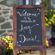 rockfield-manor-wedding-1-2