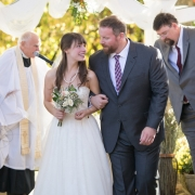 rockfield-manor-wedding-16-1