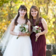 rockfield-manor-wedding-17-1