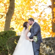 rockfield-manor-wedding-18-1